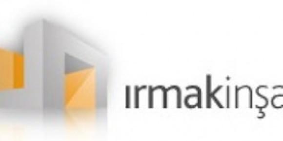 Irmak Yapı İnşaat San. Tic. Ltd. Şti.