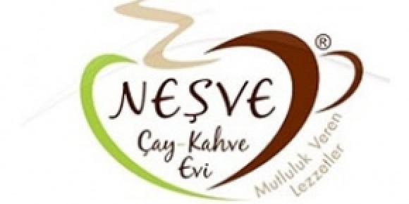 Neşve Cafe&Bistro