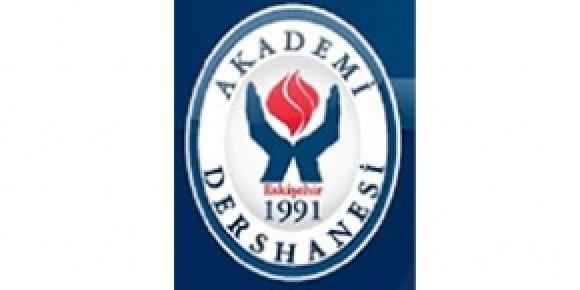 Özel Akademi Dershanesi