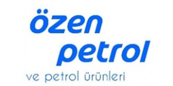 Özen Petrol ve Petrol Ürünleri