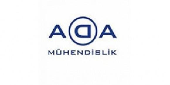 Ada Mühendislik Ltd. Şti