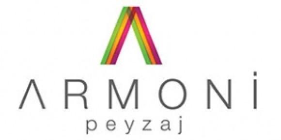 Armoni Peyzaj