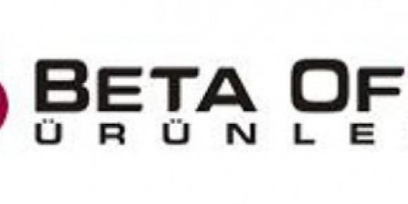 Beta Kırtasiye
