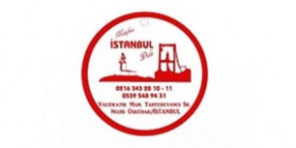İstanbul Pide Unlu Mamüller
