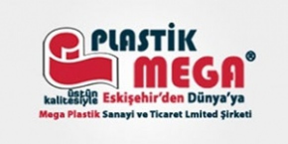 Mega Plastik Ambalaj Sanayii
