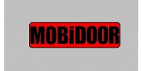 Mobidoor Özel Ahşap Sanayii