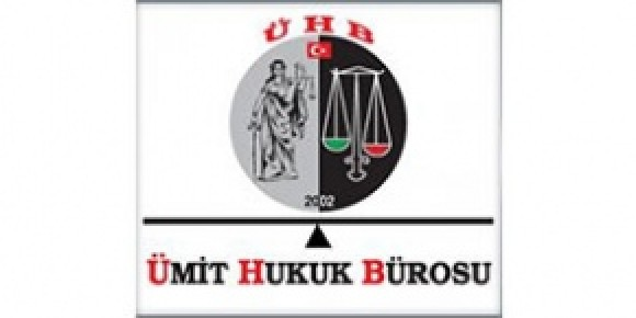Ümit Hukuk Bürosu